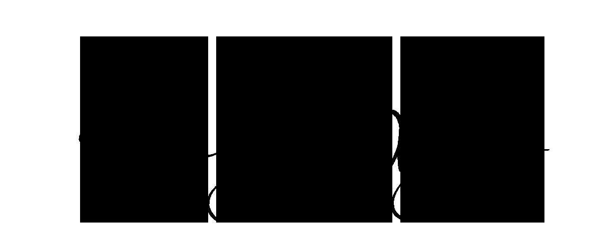 Margalit Azerad-logo